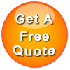 Get a MN Insurance Quote
